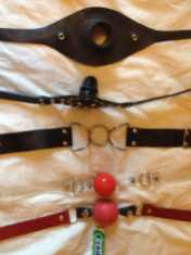 LockingCollar - Photo 11