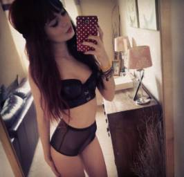 skype mistressmistress sex