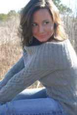 MsLynette