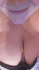 belladolorosa