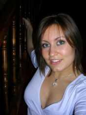 AimeeLyn