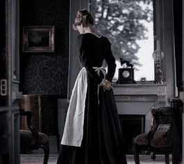 Household9 - Primary Photo