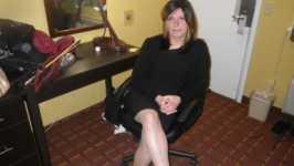 SarahJ716 - Photo 1
