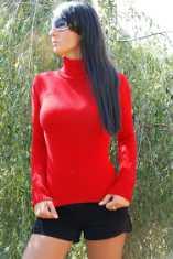 SweaterGirl6