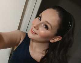 AnneBella