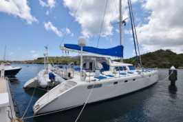 SailTheWorld