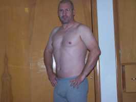 olderdad51