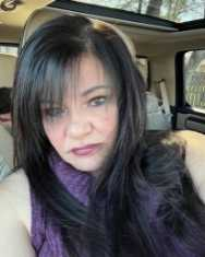 Jeanie71
