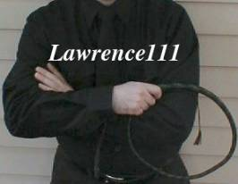 Lawrence111