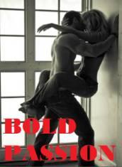 BoldRomantic - Photo 14