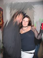 tits - Photo 6