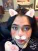 Kittygirl4life