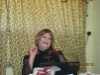 RhondaSheer